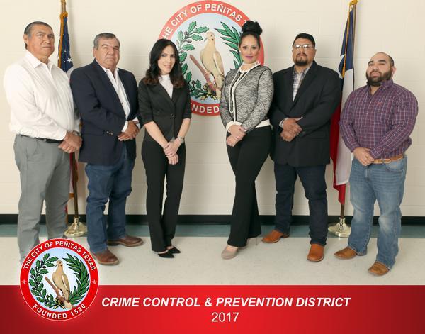 PRINT - Crime Control _ Prevention District.jpg