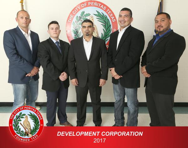 PRINT - Development Corporation.jpg
