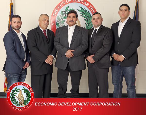 PRINT - Economic Development Corporation.jpg