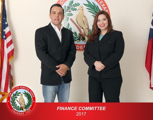 PRINT - Finance Committee.jpg