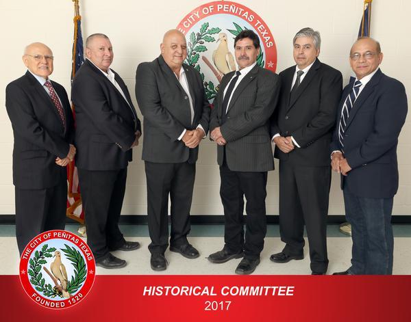 PRINT - Historical Committee.jpg