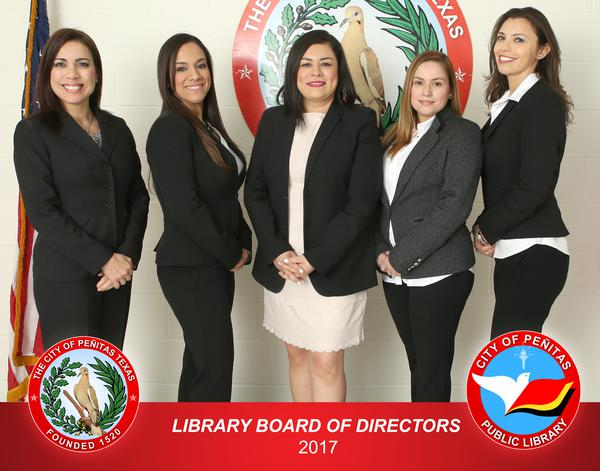 PRINT - Library Board of Directors.jpg