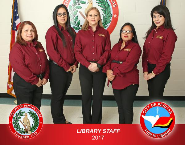 PRINT - Library Staff.jpg