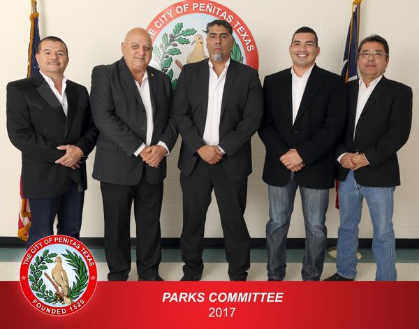 PRINT - Parks Committee.jpg