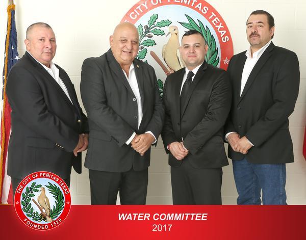 PRINT - Water Committee.jpg