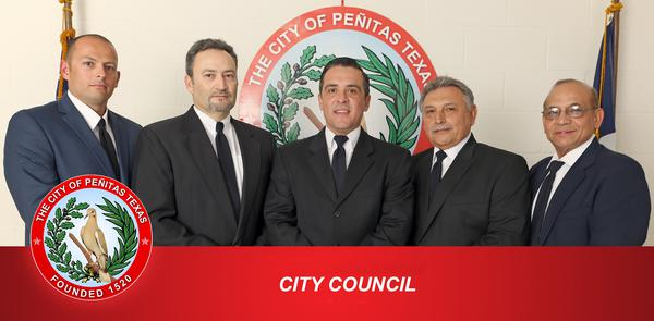 Updated PRINT - City Council.jpg
