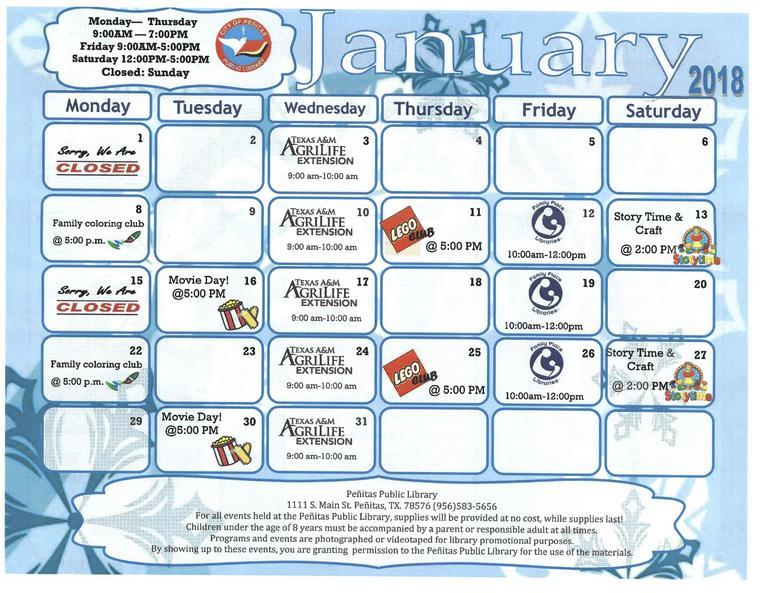 January Library Calendar.jpg